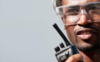 Radio Communications Tech | Kingman